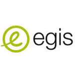 Egis International