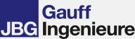 H.P. Gauff Ingenieure GmbH