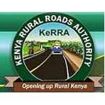 Kenya Rural Roads Authority