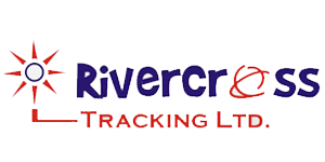 Rivercross Tracking